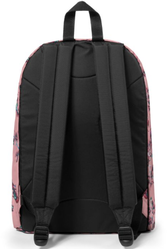 EK767 79Y ROMANTIC PINK SAC A DOS EASTPAK OUT OF OFFICE 27LITRES www.solene-maroquinerie.fr