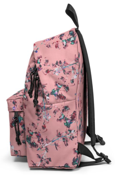 Padded Pak'r® Romantic Pink | Sac à dos | Eastpak | FR