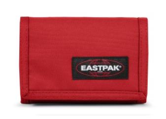 5b8fbfd837 Portefeuille Pick Eastpak 98m Maroquinerie Solene Red Crew Apple ZZOr7