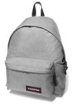 SAC A DOS EASTPAK PADDED 363 SUNDAY GREY