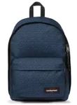 EK767 37T STITCH CROSS SAC A DOS EASTPAK OUT OF OFFICE www.solene-maroquinerie.fr