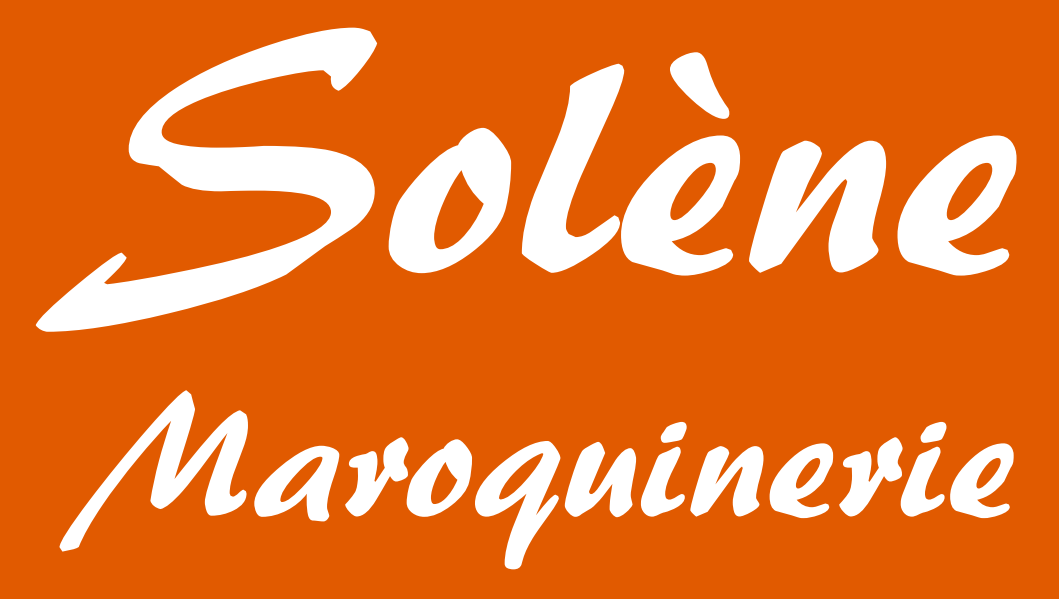 Blois Solene Vineuil Main Maroquinerie À BagagesSacs 41 CxWerdBo