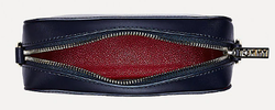 PETIT SAC REPORTER TOMMY ICON TOMMY HILFIGER AW0AW07950 CJM www.solene-maroquinerie.fr