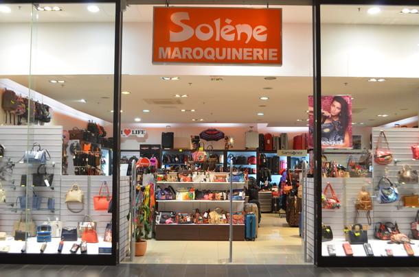Vineuil Solene Sacs Maroquinerie Blois À 41 Bagages Main wtAn8xFqn